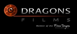 Dragons Films