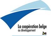 La cooperation belge