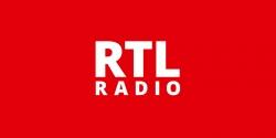 Emission RTL Radio